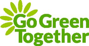 GGT logo