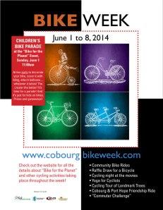 bikeweekposter-c