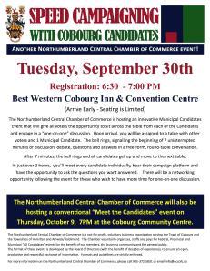 nccofc.ca_customcontent_...ed_Campaigning_2014