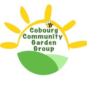 Cobourg Community Garden Group
